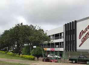 Quitinete, 1 Quarto, 1 Suite para alugar em Sudoeste, Brasília/Plano Piloto, DF valor de R$ 800,00 no Lugar Certo