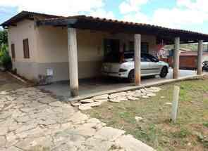 Lote em Condomínio em Condomínio Recanto Real, Serra Azul, Sobradinho, DF valor de R$ 380.000,00 no Lugar Certo