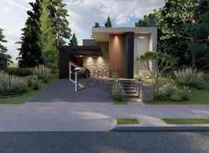 Casa em Condomínio, 3 Quartos em Estrada dos Pioneiros, Jardim Morumbi, Londrina, PR valor de R$ 800.000,00 no Lugar Certo