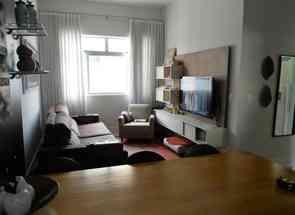 Cobertura, 2 Quartos, 2 Vagas, 1 Suite em Centro, Belo Horizonte, MG valor de R$ 700.000,00 no Lugar Certo