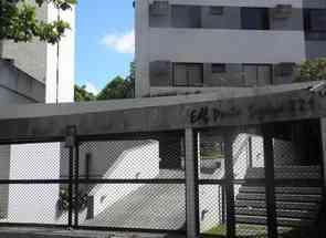 Apartamento, 3 Quartos, 1 Suite para alugar em Rua Xavier Marques, Graças, Recife, PE valor de R$ 1.500,00 no Lugar Certo