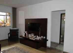 Casa, 3 Quartos, 2 Vagas em Novo Riacho, Contagem, MG valor de R$ 650.000,00 no Lugar Certo