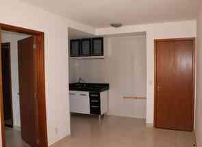 Apartamento, 1 Quarto para alugar em Qn 408, Samambaia Norte, Samambaia, DF valor de R$ 500,00 no Lugar Certo