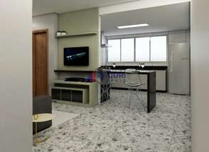 Apartamento, 1 Quarto, 1 Vaga, 1 Suite em Funcionários, Belo Horizonte, MG valor de R$ 500.000,00 no Lugar Certo