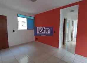 Apartamento, 3 Quartos, 1 Vaga em Santa Clara a, Vespasiano, MG valor de R$ 170.000,00 no Lugar Certo
