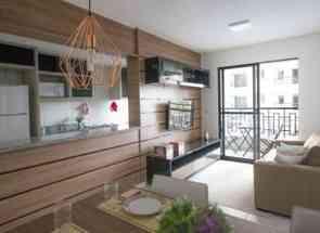 Apartamento, 2 Quartos, 1 Suite em Vila Rosa, Goiânia, GO valor de R$ 199.000,00 no Lugar Certo