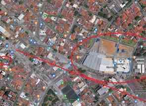 Casa, 6 Quartos, 5 Vagas, 3 Suites em Rua T 39 a, Setor Bueno, Goiânia, GO valor de R$ 2.490.000,00 no Lugar Certo
