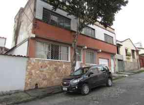 Apartamento, 3 Quartos para alugar em Rua Dom Silverio, Padre Eustáquio, Belo Horizonte, MG valor de R$ 0,00 no Lugar Certo