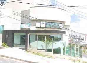 Sala em Rua Aspásia de Miranda Mourão, Estoril, Belo Horizonte, MG valor de R$ 156.130,00 no Lugar Certo