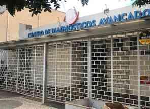 Casa Comercial, 3 Vagas em Setor Aeroporto, Goiânia, GO valor de R$ 750.000,00 no Lugar Certo