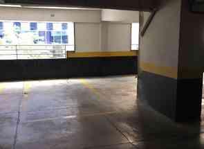 Garagem para alugar em Rua dos Timbiras, Lourdes, Belo Horizonte, MG valor de R$ 400,00 no Lugar Certo