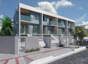 Casa, 3 Quartos, 4 Vagas, 1 Suite em Dos Pintassilgos, Cabral, Contagem, MG valor de R$ 650.000,00 no Lugar Certo