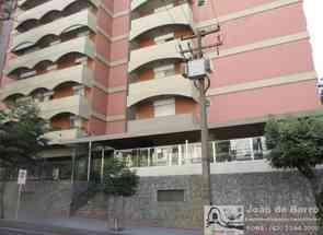 Apartamento, 3 Quartos, 2 Vagas, 1 Suite em Rua Santos, Centro, Londrina, PR valor de R$ 766.000,00 no Lugar Certo
