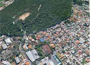 Lote em Rua Carlos Campos Motta, Serrano, Belo Horizonte, MG valor de R$ 350.000,00 no Lugar Certo