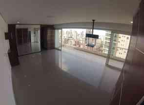 Cobertura, 4 Quartos, 4 Vagas, 4 Suites em Setor Bueno, Goiânia, GO valor de R$ 1.850.000,00 no Lugar Certo
