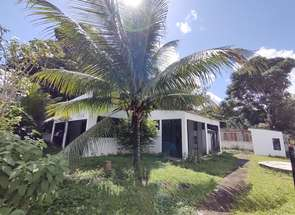 Casa em Condomínio, 2 Quartos, 2 Suites em Aldeia, Camaragibe, PE valor de R$ 550.000,00 no Lugar Certo