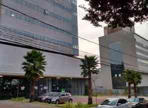 Conjunto de Salas, 2 Vagas para alugar em Av Barão Homem de Melo, Estoril, Belo Horizonte, MG valor de R$ 2.400,00 no Lugar Certo
