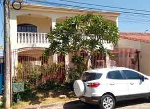 Casa, 4 Quartos, 3 Vagas, 1 Suite em Quadra 1 Conjunto D-1, Sobradinho, Sobradinho, DF valor de R$ 490.000,00 no Lugar Certo