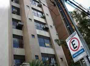 Sala para alugar em Rua Paracatu, Barro Preto, Belo Horizonte, MG valor de R$ 550,00 no Lugar Certo