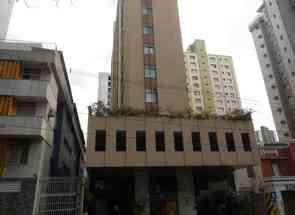 Apartamento, 2 Quartos, 1 Vaga, 1 Suite em Lourdes, Belo Horizonte, MG valor de R$ 430.000,00 no Lugar Certo