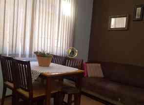 Apartamento, 3 Quartos, 1 Vaga em Rua Belas Noites, Betânia, Belo Horizonte, MG valor de R$ 200.000,00 no Lugar Certo
