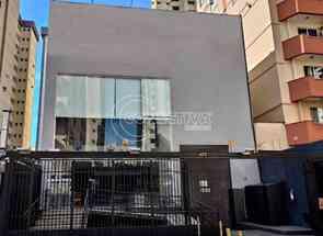 Prédio em Rua S 4, Bela Vista, Goiânia, GO valor de R$ 2.600.000,00 no Lugar Certo