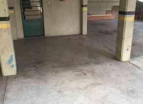 Apartamento, 2 Quartos, 1 Vaga para alugar em São João Batista (venda Nova), Belo Horizonte, MG valor de R$ 880,00 no Lugar Certo