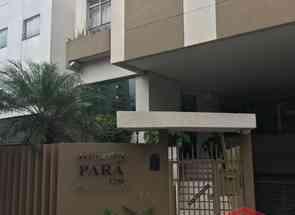 Apartamento, 3 Quartos, 1 Vaga, 1 Suite para alugar em Centro, Londrina, PR valor de R$ 1.600,00 no Lugar Certo
