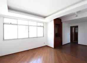 Apartamento, 3 Quartos, 2 Vagas, 1 Suite em Rua Coral, São Pedro, Belo Horizonte, MG valor de R$ 580.000,00 no Lugar Certo