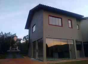 Casa, 3 Quartos, 5 Vagas, 1 Suite em Avenida Sexta, Vale do Sol, Nova Lima, MG valor de R$ 595.000,00 no Lugar Certo
