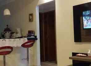 Apartamento, 2 Quartos em Grande Colorado, Sobradinho, DF valor de R$ 170.000,00 no Lugar Certo