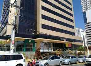 Sala, 1 Vaga para alugar em Jardim Goiás, Goiânia, GO valor de R$ 1.400,00 no Lugar Certo