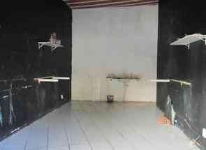 Loja para alugar em Santa Amélia, Belo Horizonte, MG valor de R$ 900,00 no Lugar Certo