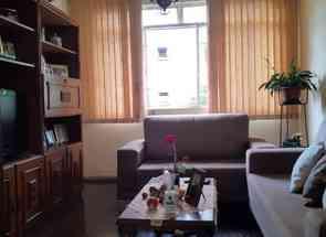 Apartamento, 3 Quartos, 2 Vagas, 1 Suite em Santa Lúcia, Belo Horizonte, MG valor de R$ 420.000,00 no Lugar Certo