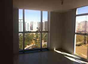 Cobertura, 3 Quartos, 2 Vagas, 1 Suite em Rua das Paineiras, Norte, Águas Claras, DF valor de R$ 560.000,00 no Lugar Certo