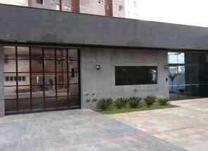 Apartamento, 4 Quartos, 3 Vagas, 2 Suites para alugar em Rua Randolfo Trindade, Ouro Preto, Belo Horizonte, MG valor de R$ 2.990,00 no Lugar Certo