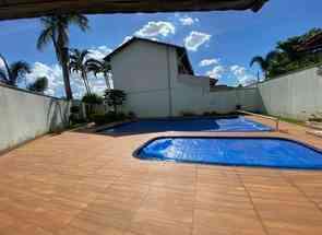 Casa em Condomínio, 4 Quartos, 2 Vagas em Avenida Sucuri, Santa Genoveva, Goiânia, GO valor de R$ 450.000,00 no Lugar Certo