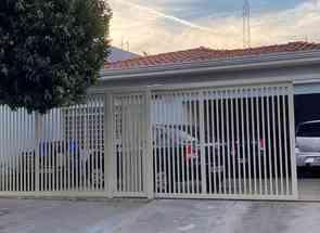 Casa, 3 Quartos, 4 Vagas, 1 Suite em Parque Via Norte, Campinas, SP valor de R$ 540.000,00 no Lugar Certo