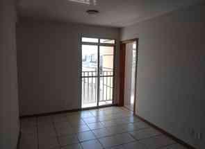 Apartamento, 3 Quartos, 1 Vaga, 1 Suite para alugar em Rua Flor-de-júpiter, Liberdade, Belo Horizonte, MG valor de R$ 1.300,00 no Lugar Certo