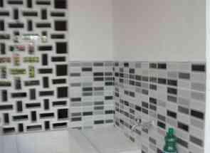 Apartamento, 2 Quartos para alugar em Rua Paconé, Encruzilhada, Recife, PE valor de R$ 1.000,00 no Lugar Certo