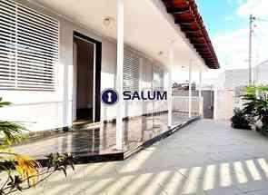 Casa Comercial, 5 Quartos, 7 Vagas em Cachoeirinha, Belo Horizonte, MG valor de R$ 1.250.000,00 no Lugar Certo