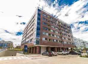 Apartamento, 3 Quartos, 2 Vagas, 1 Suite em Sqnw 107, Noroeste, Brasília/Plano Piloto, DF valor de R$ 1.068.000,00 no Lugar Certo