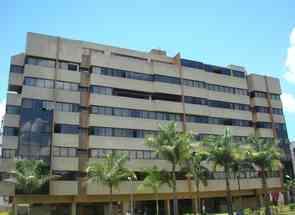 Apartamento, 4 Quartos, 3 Vagas, 4 Suites em Sqn 109, Asa Norte, Brasília/Plano Piloto, DF valor de R$ 3.500.000,00 no Lugar Certo