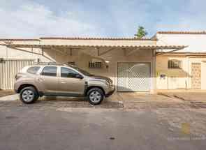 Casa, 3 Quartos, 1 Vaga, 1 Suite em Quadra Shigs 713, Asa Sul, Brasília/Plano Piloto, DF valor de R$ 1.250.000,00 no Lugar Certo