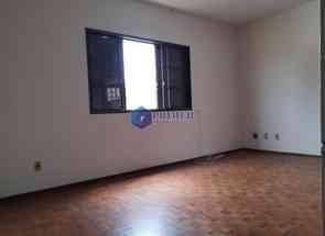 Apartamento, 3 Quartos, 1 Vaga, 1 Suite em Serra, Belo Horizonte, MG valor de R$ 280.000,00 no Lugar Certo