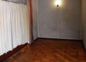 Casa, 3 Quartos, 4 Vagas em Barroca, Belo Horizonte, MG valor de R$ 950.000,00 no Lugar Certo