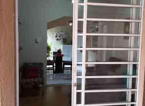 Casa, 2 Quartos, 3 Vagas, 1 Suite em Carnascialli, Londrina, PR valor de R$ 250.000,00 no Lugar Certo