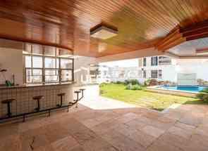 Cobertura, 4 Quartos, 4 Vagas, 4 Suites em Setor Marista, Goiânia, GO valor de R$ 2.000.000,00 no Lugar Certo