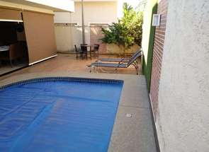 Casa em Condomínio, 4 Quartos, 4 Vagas, 4 Suites em Rua Gv12, Residencial Granville, Goiânia, GO valor de R$ 1.650.000,00 no Lugar Certo