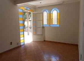 Casa, 2 Quartos, 2 Vagas para alugar em Rua Coronel Egídio Benício de Abreu, Paraíso, Belo Horizonte, MG valor de R$ 1.200,00 no Lugar Certo